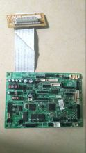 GiMerLotPy RM1-1356 DC Controller Board Panel Assembly for LaserJet 4345 M4345MFP Controller Board