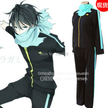 costumes homme pour Anime