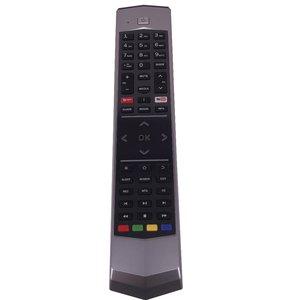 Image 2 - NEUE Original fernbedienung Für TCL SMART LCD TV RC651 U50E5800FS