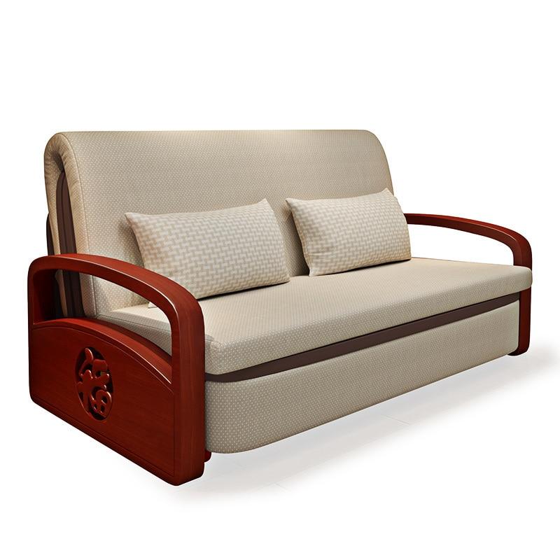 купить Para Sillon Puff Asiento Couche For Couch Recliner Divano Meble Set Living Room Furniture Mobilya Mueble De Sala Sofa Bed по цене 126148.53 рублей