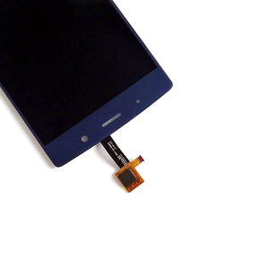 Image 3 - Doogee BL7000 lcdディスプレイとタッチ画面アセンブリ補修部品doogee BL7000 5.5 インチの交換 + 無料ツール