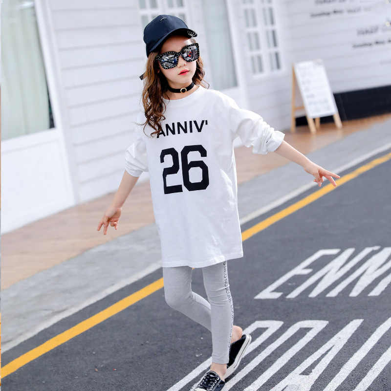 8547e5bc681f1 Detail Feedback Questions about ZSIIBO urban girls long slive T ...