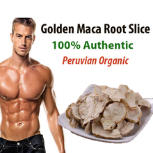 FiiYoo Peruvian Maca root slice natural muscle stronger sexual improve for men & women цена