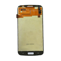 For Samsung Galaxy Grand 2 Duos G7105 G7106 G7108 G7102 Touch Screen Digitizer Sensor Glass Panel + LCD Display Assembly