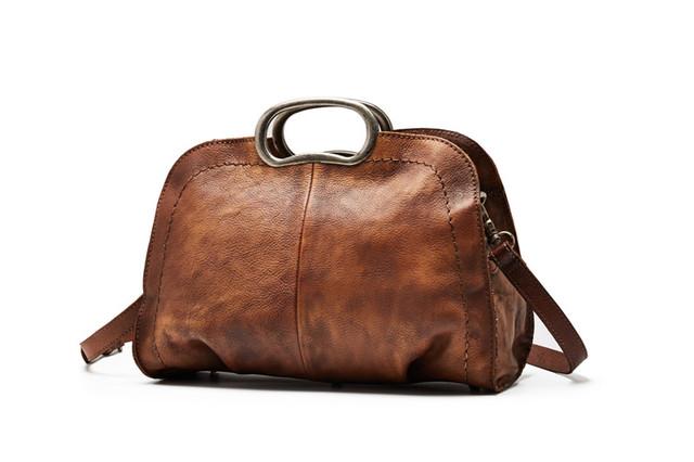 blush handbags office bags for ladies new designer purses retro bags antique handbags satchel bags for women