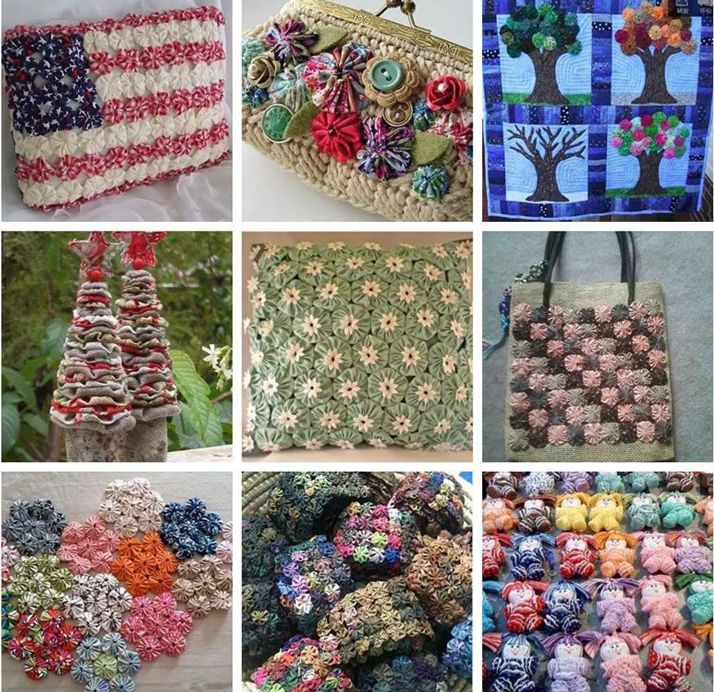 HTB1ZCytao rK1Rjy0Fcq6zEvVXaZ 20cmx25cm and 25cmx25cm Cotton Fabric Printed Cloth Sewing Quilting Fabrics for Patchwork Needlework DIY Handmade Material