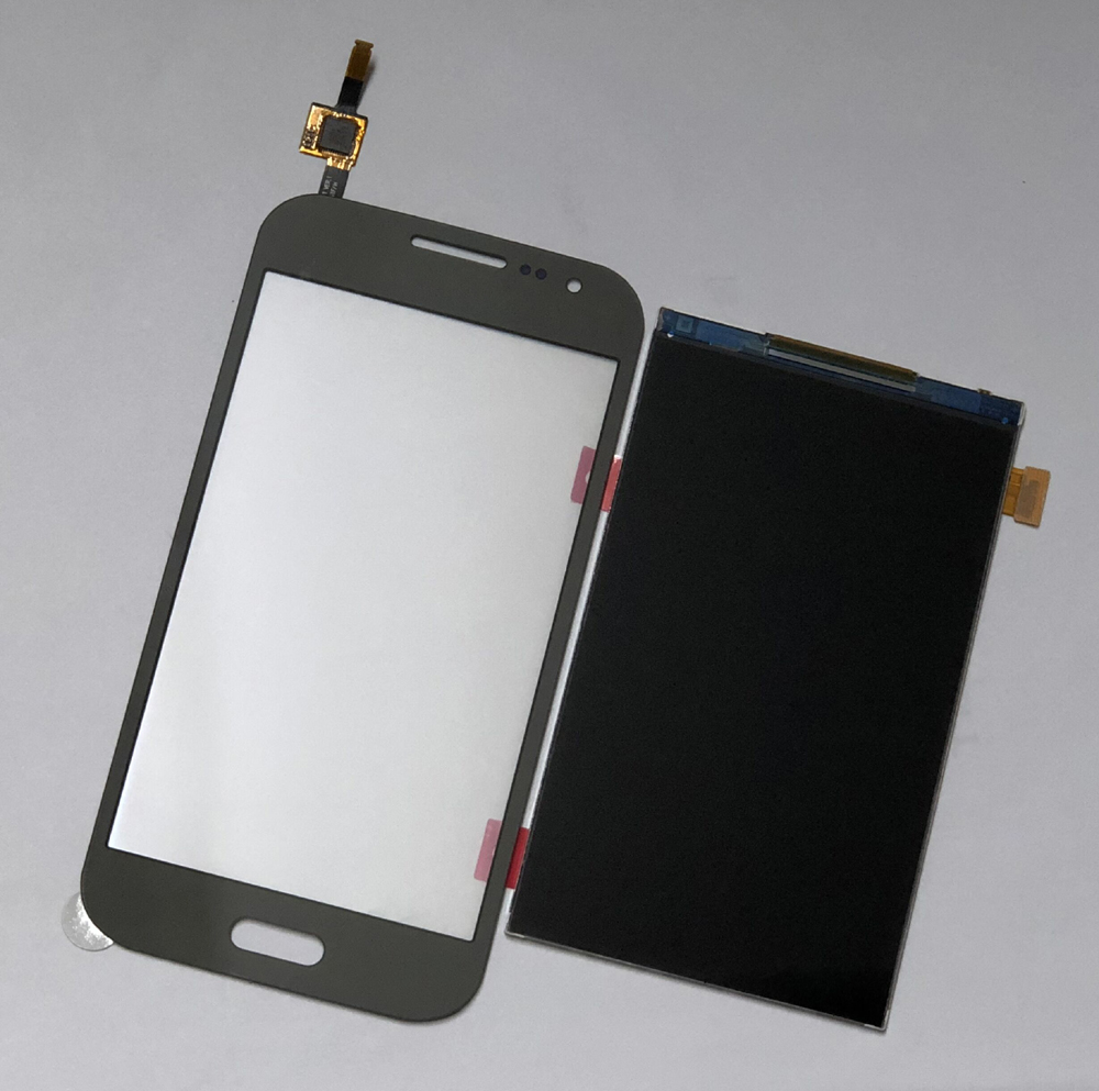 G361F LCD For Samsung Core Prime G361 LCD Display Digitizer Touch Screen Panel for Samsung Galaxy G361F LCD ScreenG361F LCD For Samsung Core Prime G361 LCD Display Digitizer Touch Screen Panel for Samsung Galaxy G361F LCD Screen