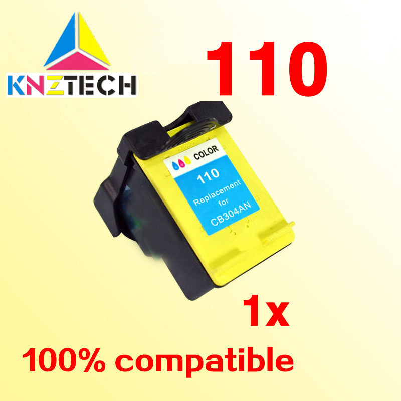 for 110 ink cartridge compatible for <font><b>hp110</b></font> CB304A photosmart A310/A516/A526/A616/A626/A716/A617/A618/A612/A311/A314/A316/A320 image
