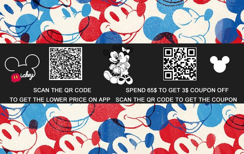 HTB1ZD.PR9zqK1RjSZFpq6ykSXXat Disney Diaper Bag Backpack For Moms Baby Bag Maternity For Baby Care Nappy Bag Travel Stroller USB Heating Send Free 1Piar Hooks