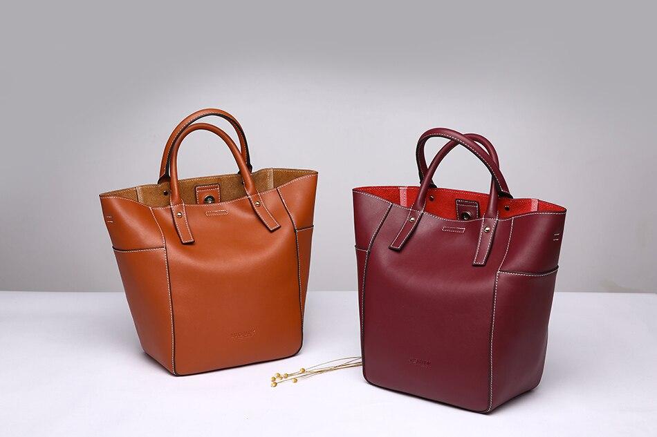 famosa bolsas de luxo mulheres sacos de