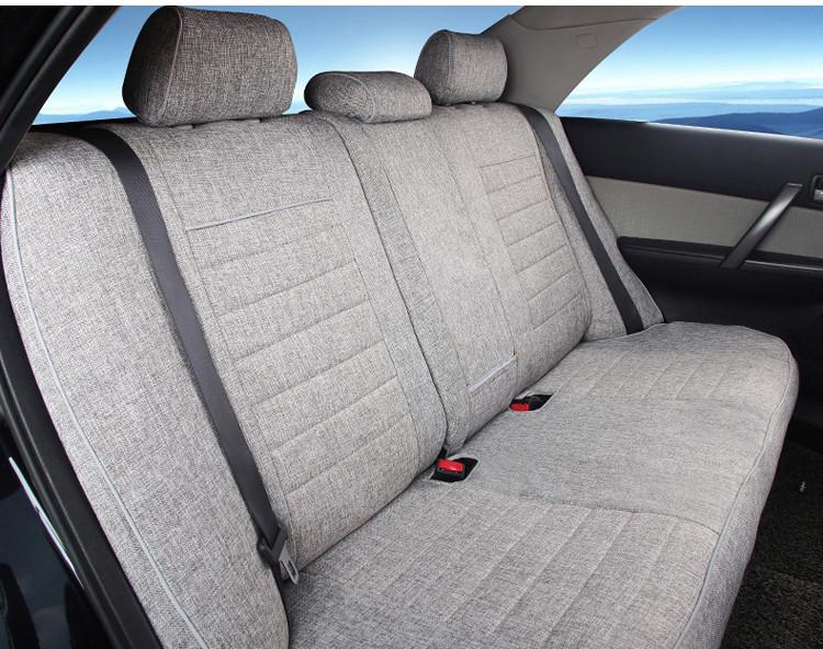 445 cover seats car (5)