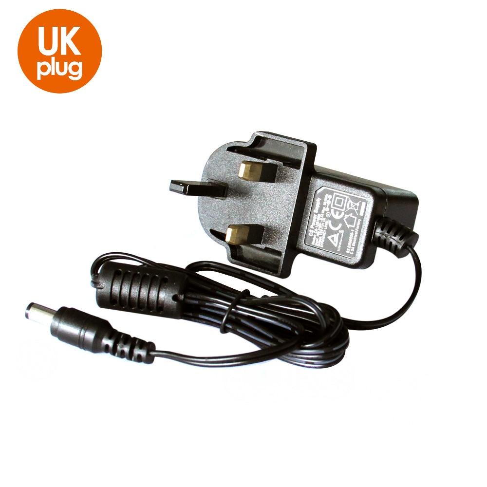 UK PLUG-3
