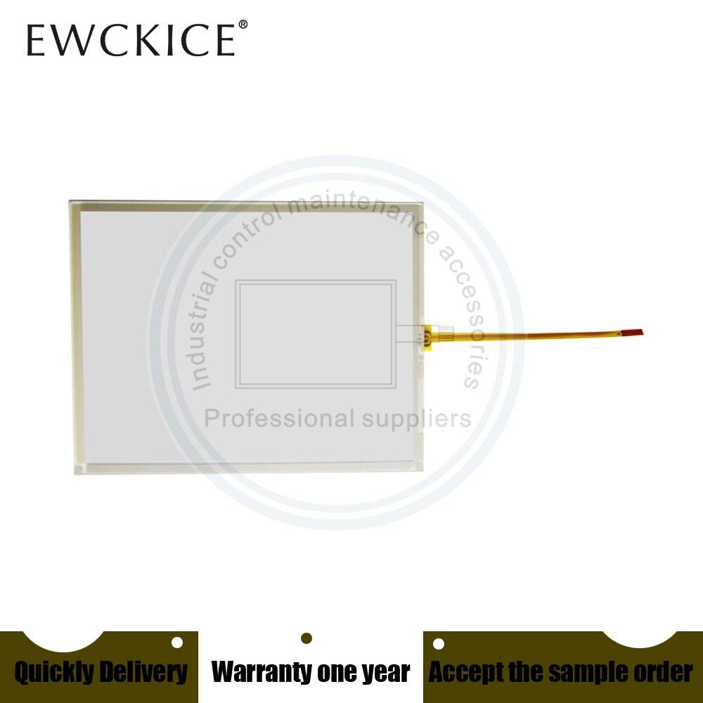NEW 6AV6 545-0AG10-0AX0 MP270B-10 6AV6545-0AG10-0AX0 HMI PLC touch screen panel membrane touchscreen