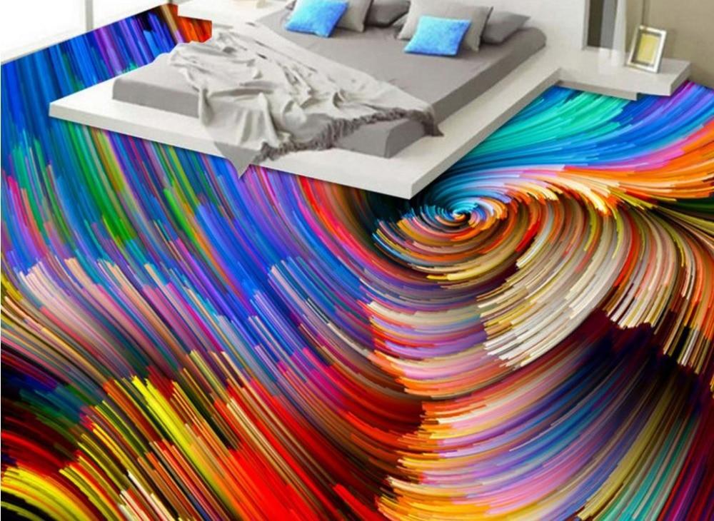 72 Gambar Abstrak Lantai Terlihat Keren
