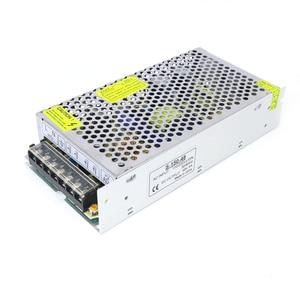 Image 2 - Ac ל Dc 48V 3A 5A 7.5A 10A 15A 20A 150W 240W 360W 400W 500W 600W 720W 800W 1000W מיתוג אספקת חשמל Led אורות