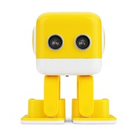 Multi function smart RC robot Funny RC intelligent robot toy robot musical dancing with light music educational robot