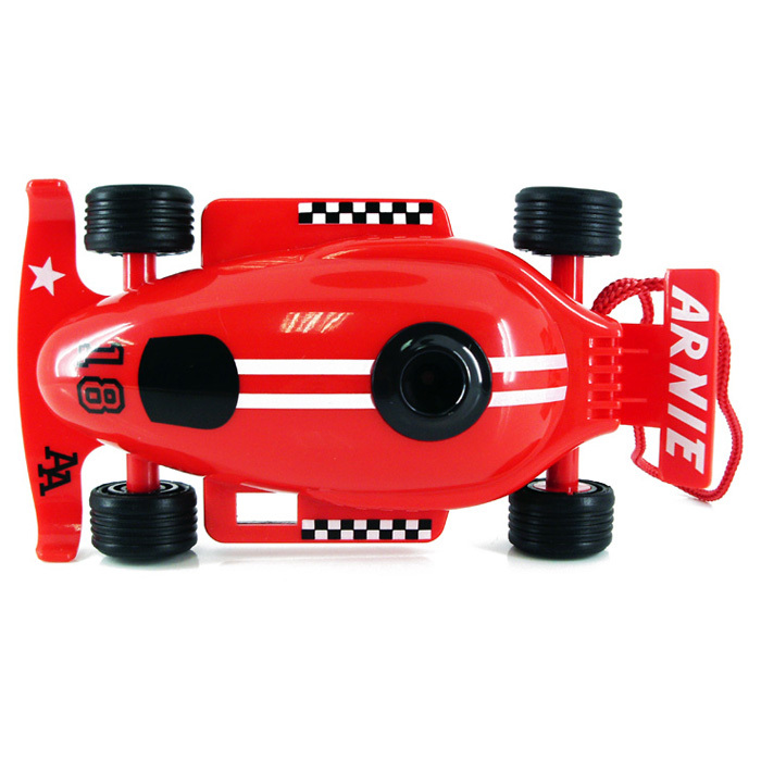 cheap kids camera toy camera car camera promotional gift camera free shipping