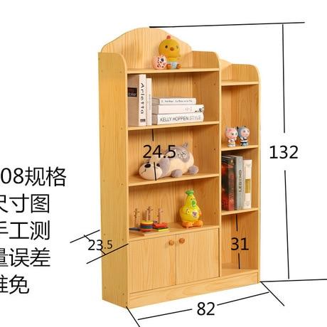 online shop kinderen boekenkasten woonkamer meubels meubelen panel