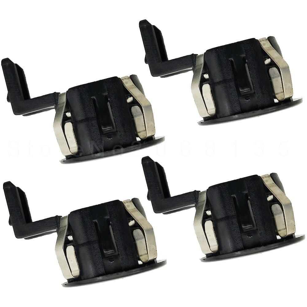 Masas de aire cuchillo lmm aire cantidades cuchillo masas de aire sensor Nipparts n5401007