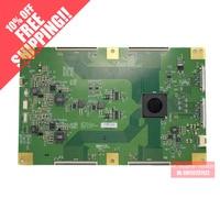 FOR LG 6870C 0511A(H/F) TM 240 UHD Control 4K Logic board