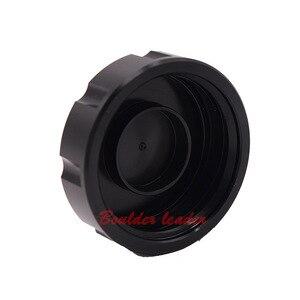 Image 3 - Gas Fuel Tank Filler Oil Cap Cover for Piaggio Scooter VESPA GTS GTV LX Primavera Sprint 125 150 250 300 300ie