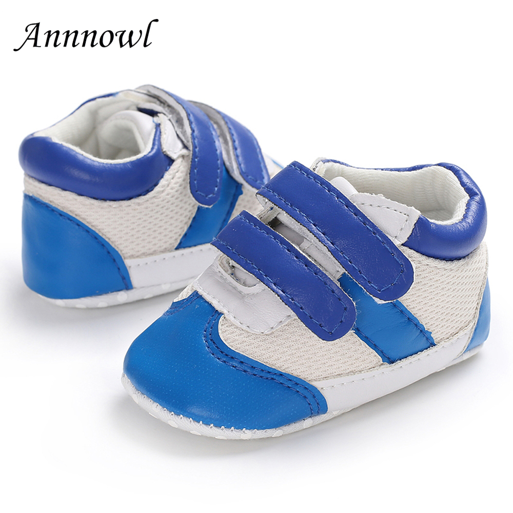 Baby Crib Shoes Fashion Sneakers Toddler Boys Shoes Infant Girls Christian Shoes Soft Sole Loafers Newborn Footwear Shower Gifts