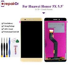 Digitizer Huawei Lcd 5X