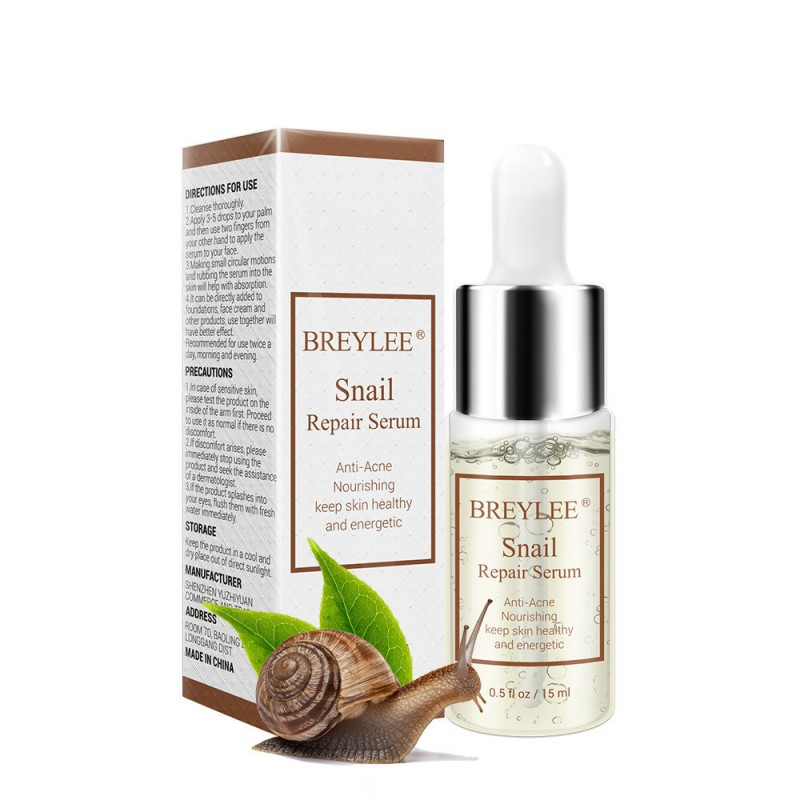 Hyaluronic Acid Skin Care Products