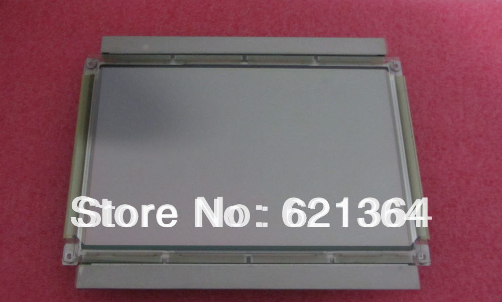 EL640.400-CF1   professional  lcd screen sales  for industrial screenEL640.400-CF1   professional  lcd screen sales  for industrial screen