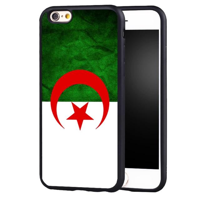 coque iphone 8 turquie