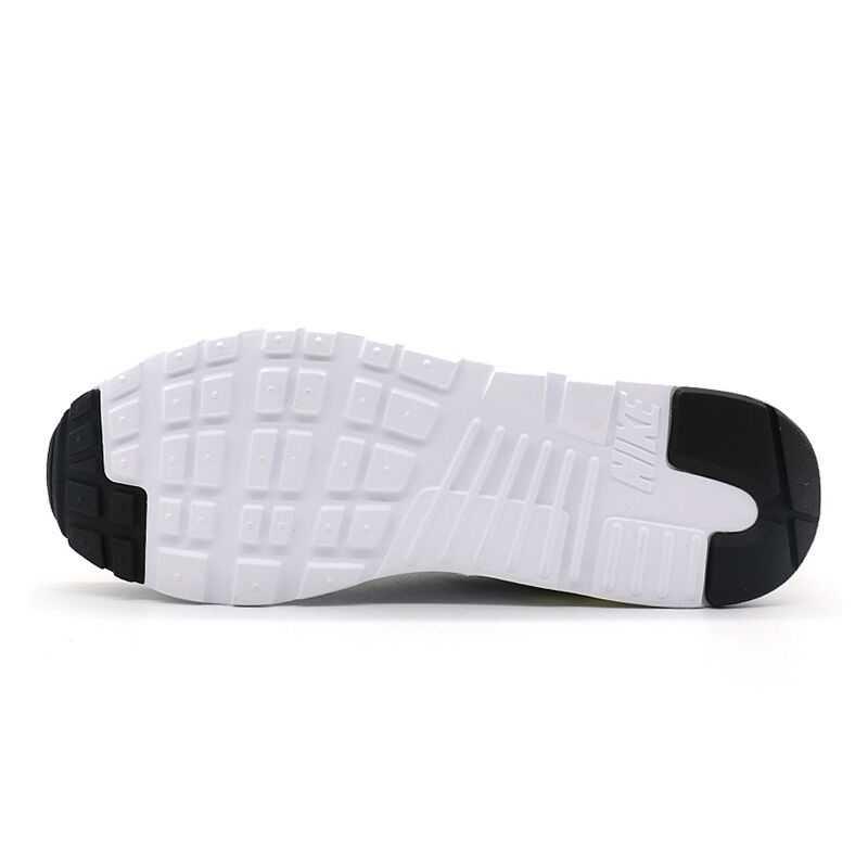 Archive   Nike Air Max Tavas   705149 024