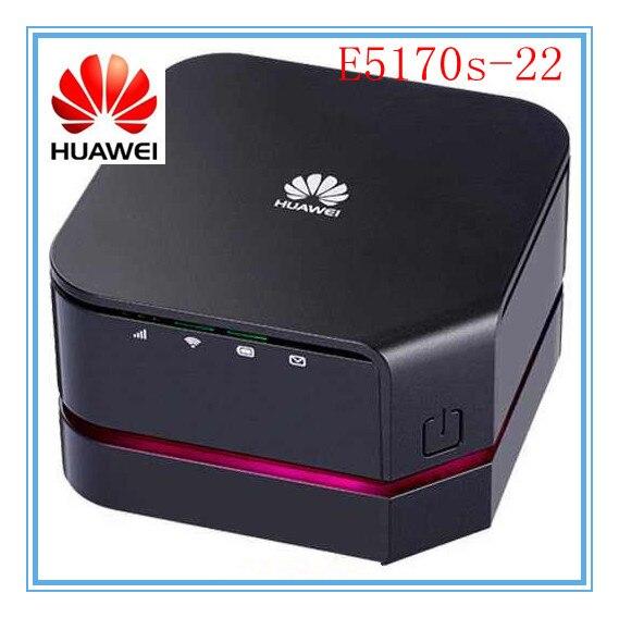 Acquistare Internet e WiFi | Unlocked Vodafone R216 + 4G Signal