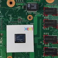 w mainboard עבור טושיבה C50 C55 C55T V000325150 DB10SG-6050A2557301-מגה-A02 w N14M-GL-S-A2 GPU Notbook PC לוח אם Mainboard (4)