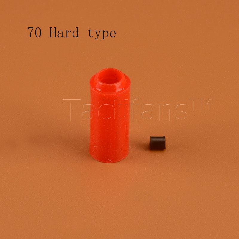 Comercio al por mayor 10 unids/lote MA Mejorado Hop Up Yendo 70/50 Tipo Duro (Ro