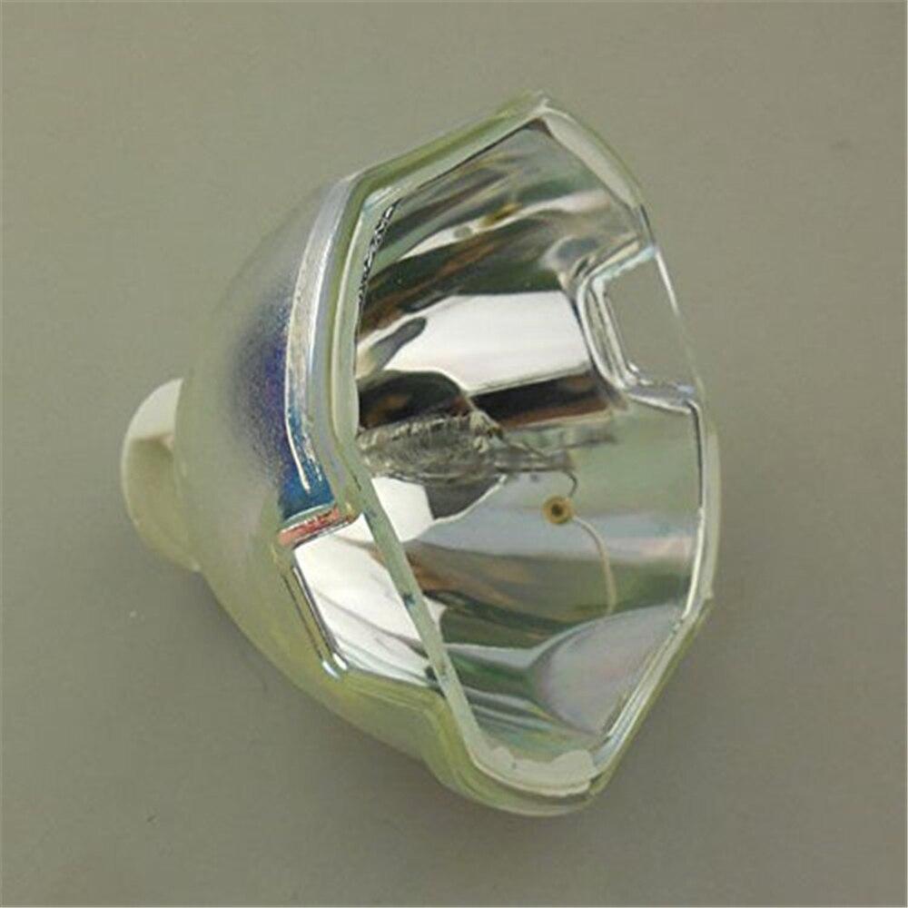 ET-LAD55 Replacement Projector bare Lamp for PANASONIC PT-L5500 / PT-L5600 / PT-D5500 / PT-D5500U / PT-D5500UL projector lamp original bare blub lav100 for panasonic pt vw330 pt vx400 pt vx41