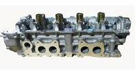 GA16 DE Cylinder Head 11040 0M600 for Nissan Almera/Primera/Presea/200 SX/Sunny/AD Wagon/AD Resort/Tsubame/Tsuru/Vanette cargo/