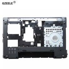 Для LENOVO G580 G585 ноутбук Нижняя чехол база крышка с HDMI Порты и разъёмы волочильной 604SH01012 AP0N2000100 заменить в виде ракушки