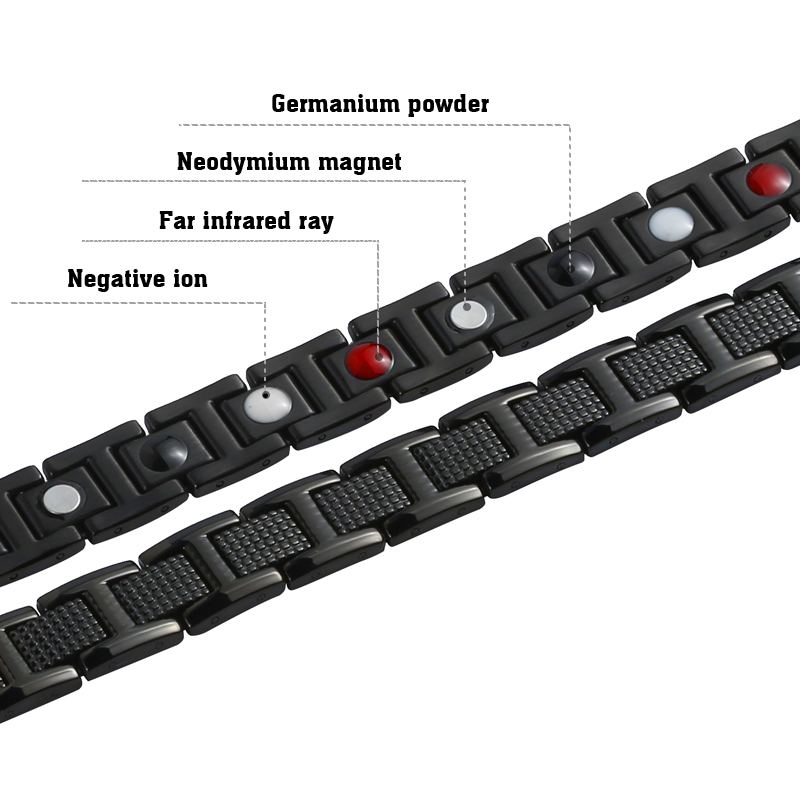 10277 Magnetic Bracelet_15