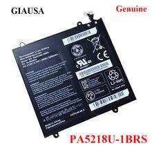 Atacado bateria para Toshiba PA5218U-1BRS PA5218U-1BRS PA5218 PA5218U bateria bateria