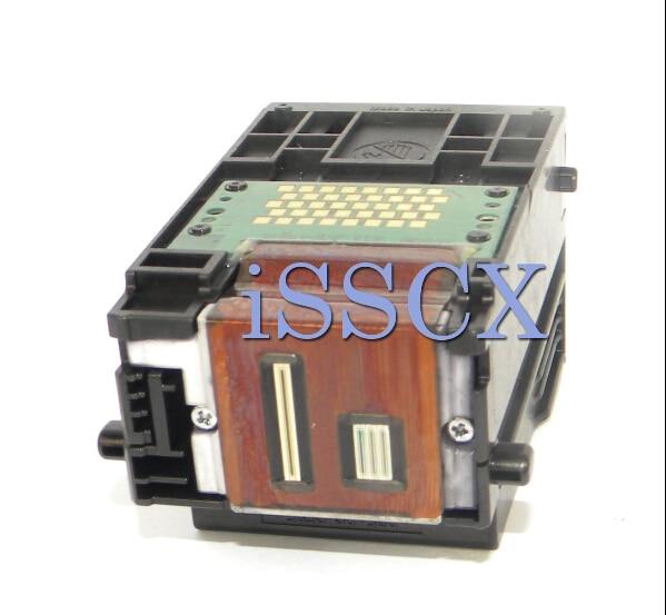 ФОТО Printhead Print Head Printer Head for Canon i450 ORIGINAL QY6-0047 QY6-0047-000 i455 i4700 i4750 iP1500 iP2000 MP360 370 390