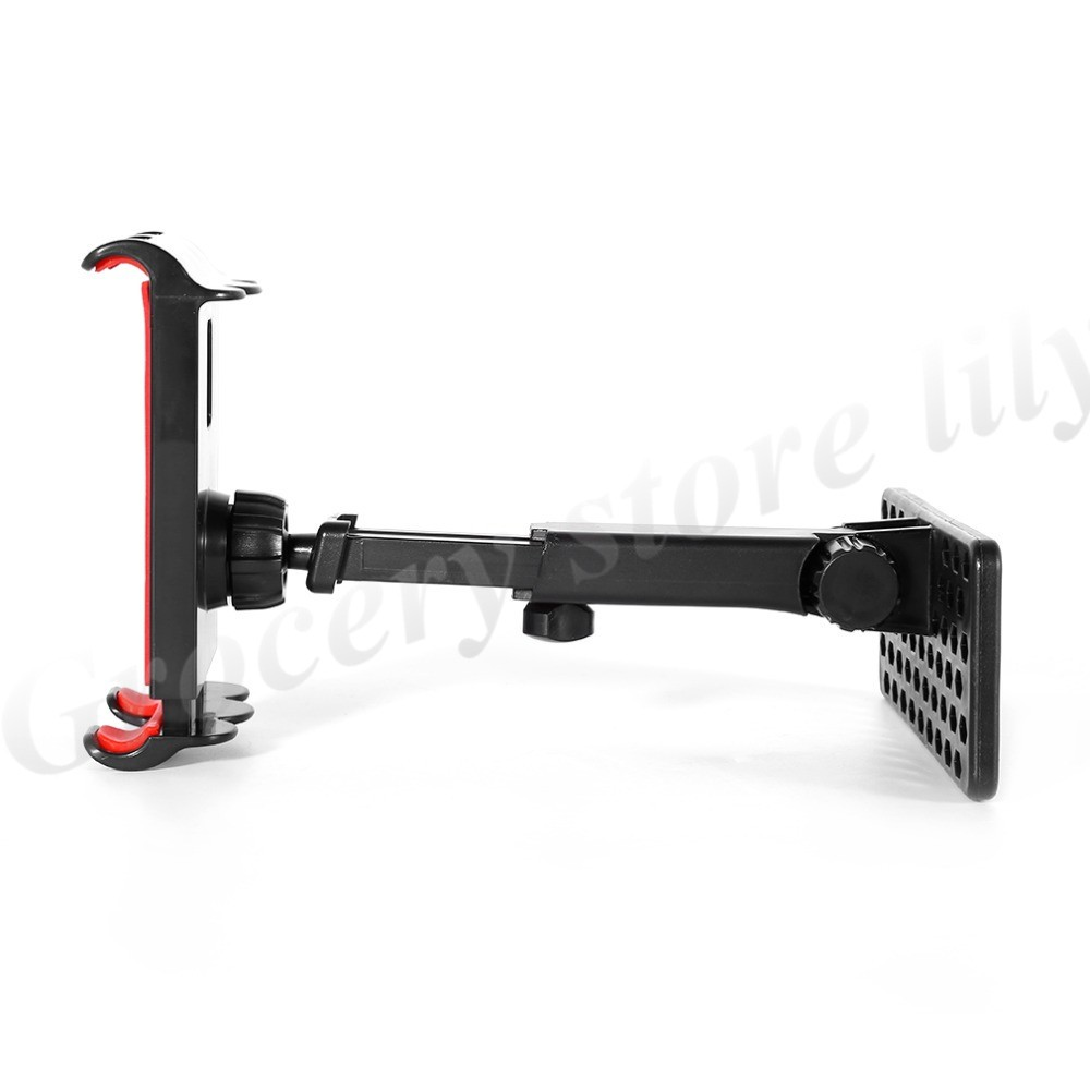1pcs-Mavic-Pro-accessories-remote-control-mobile-phone-Tablet-PC-bracket-for-DJI-Mavic-Pro