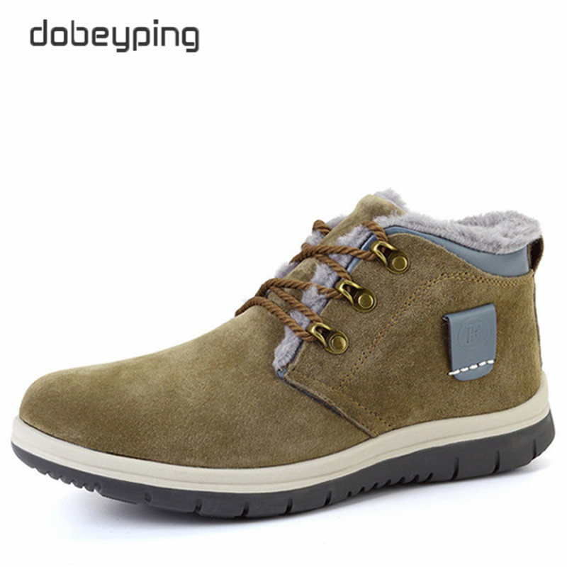 Online Buy Wholesale snow boots store from China snow boots store ...