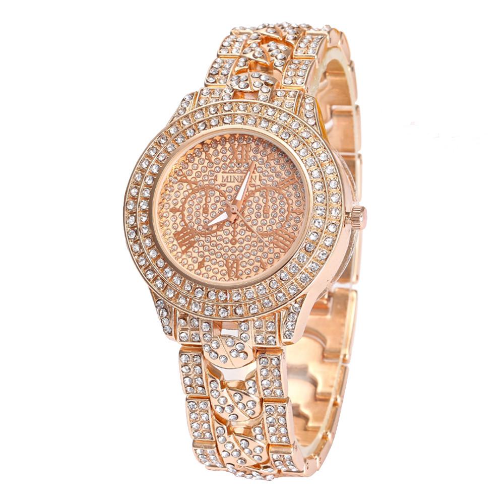 egarek-damski-bayan-kol-saati-relojes-women-round-diamond-bracelet-analog-quartz-movement-wrist-watch-orologio-uomo-dropshipping