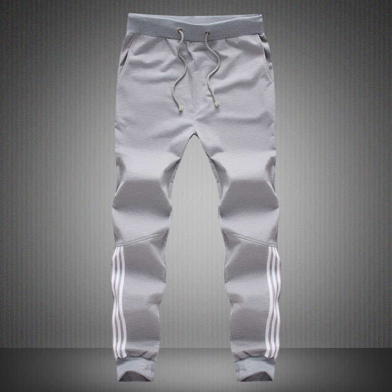 New-Fashion-Tracksuit-Bottoms-Mens-Pants-Cotton-Sweatpants-Mens-Joggers-Striped-Pants-Gyms-Clothing-Plus-Size (2)
