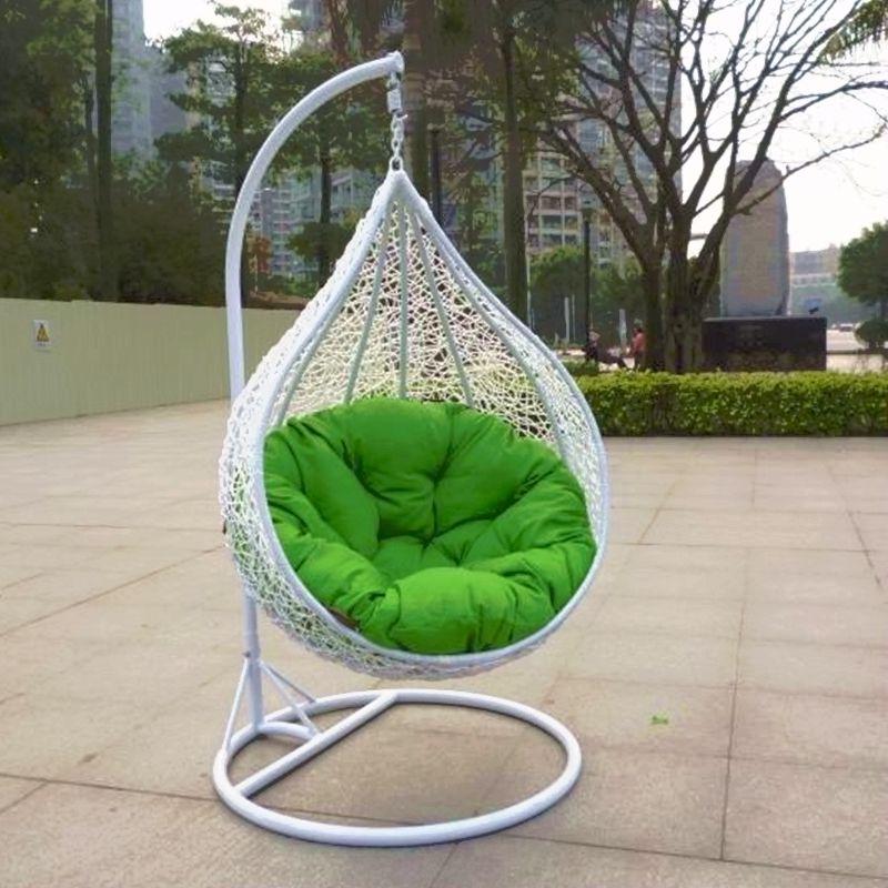 Acquista all'ingrosso online vimini all'aperto divano cuscini ...