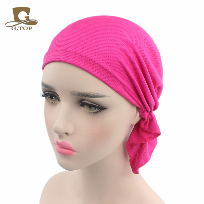 buy wholesale hats for cancer patients from china