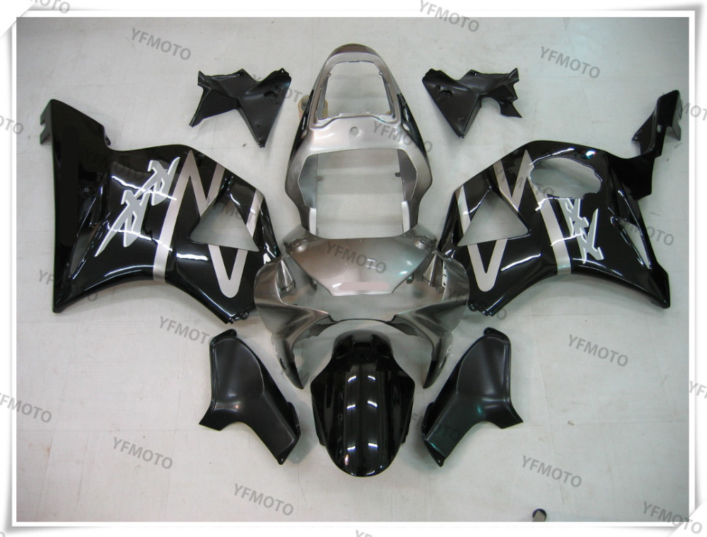 Popular Cbr900rr Fairings Buy Cheap Cbr900rr Fairings Lots