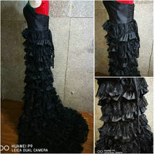 On sale D-133 Victorian Gothic Civil War Southern Belle Ball Gown Dress  Halloween dresses Sz US 6-26 XS-6XL 3aee2366ab94