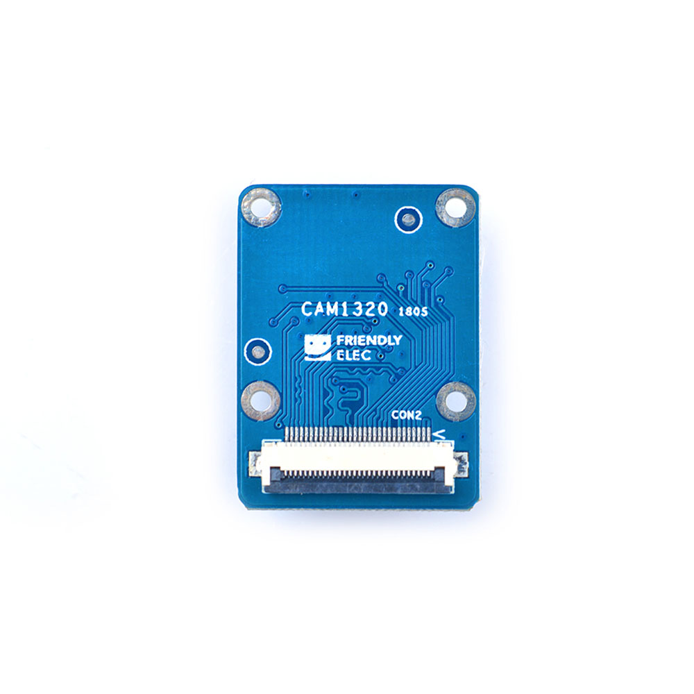 US $24 88 |13 2MP MIPI Camera Module for NanoPC T4, 1320W Pixels-in Demo  Board Accessories from Computer & Office on Aliexpress com | Alibaba Group