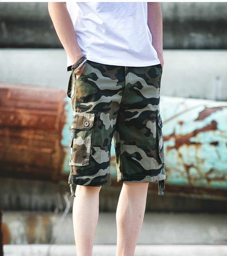 Popular Mens Casual Shorts Sale-Buy Cheap Mens Casual Shorts Sale ...